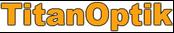 TitanOptik logotyp